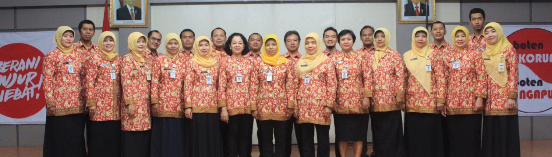 Persatuan Perawat Nasional Indonesia (PPNI)